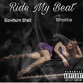 Ride My Beat de Shotta