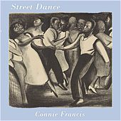 Street Dance by Connie Francis