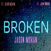 Broken by Jason Moran
