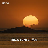 Ibiza Sunset, Vol. 03 - EP de Various Artists