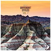 Different Styles Vol.7 by Various Artists