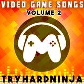 Video Game Songs, Vol. 2 de TryHardNinja