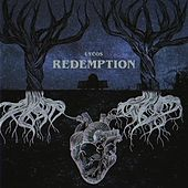 Redemption by Lycos