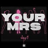 Your Mrs by Jay1