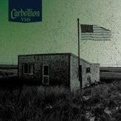 Vhs von Carbellion