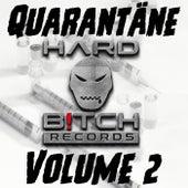 Quarantäne, Vol. 2 - EP de Various Artists
