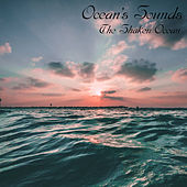 The Shaken Ocean - Single de Ocean's Sounds