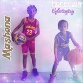 Kurerwa: Upbringing von Mashona