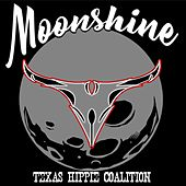 Moonshine by Texas Hippie Coalition