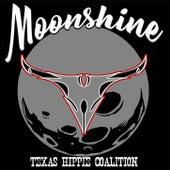 Moonshine von Texas Hippie Coalition