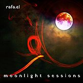 Moonlight Sessions de Rafael