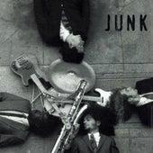 Junk by Junk