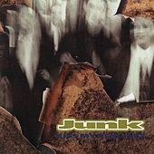 Kiss My Acid Jazz by Junk