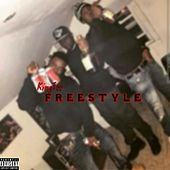 KingTee Freestyle by King Tee