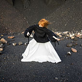 Anymore (Remixes) von Goldfrapp