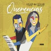 Querencias by Anais Vivas