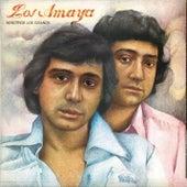 Nosotros los Gitanos (Remasterizado) de Los Amaya