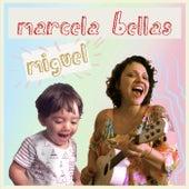 Miguel de Marcela Bellas