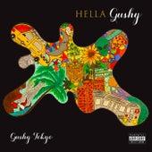 Hella Gushy de Various Artists