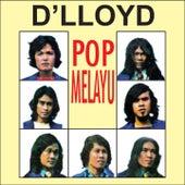D'LLOYD Pop Melayu by D. Lloyd