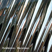 Receiver by Evidence