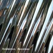 Receiver de Evidence