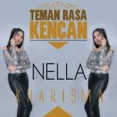 Teman Rasa Kencan by Nella Kharisma