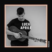 Traveler von Luca Aprile
