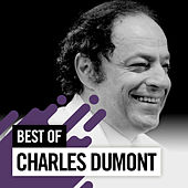 Best Of de Charles Dumont