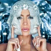 Medicine by Jennifer Lopez