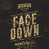 Face Down (Extended Mix) de Chuckie