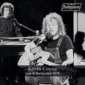 Live at Rockpalast (Live, Cologne, 1979) by Kevin Coyne