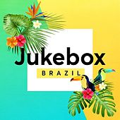 Jukebox Brazil de Various Artists