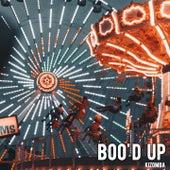 Boo'd Up (Kizomba) de Kaysha