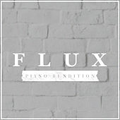 Flux (Piano Rendition) de The Blue Notes