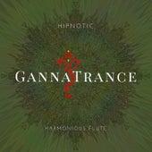 Harmonious Flute de Hipnotic