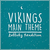 Vikings Main Theme -