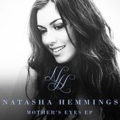 Mother's Eyes de Natasha Hemmings