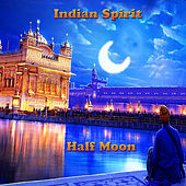 Half Moon von Indian Spirit