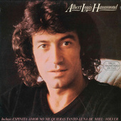 Albert Louis Hammond (Remasterizado) by Albert Hammond