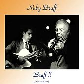 Braff!! (Remastered 2018) von Ruby Braff