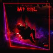 My Soul von Izzy Cash