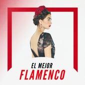El mejor Flamenco by Various Artists