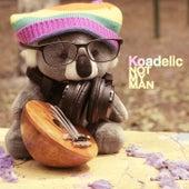 Not My Man by Koadelic