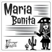 Maria Bonita de Thiago Kehrle