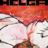 Helga by Helga