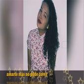 Amarte Más No Pude (Cover) de El Tato Music