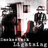 Smokestack Lightning by Blueprint
