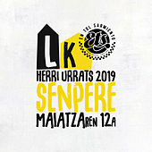 LK - Herri Urrats 2019 by En Tol Sarmiento