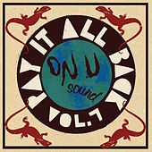Pay It All Back Vol.7 von Various Artists